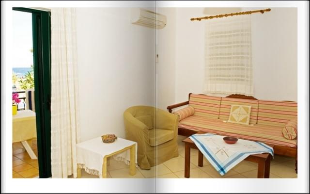 Villa Rena Kristina (4)- OneThing gr
